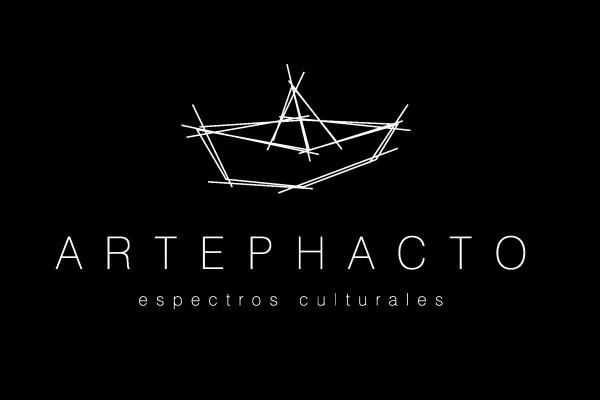Artephacto