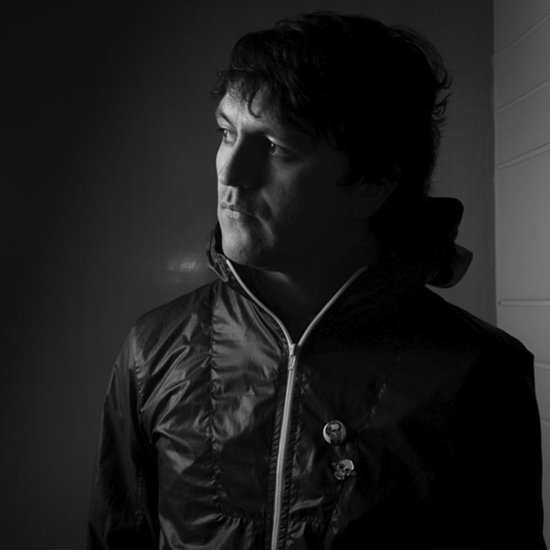 David Alejandro Romero