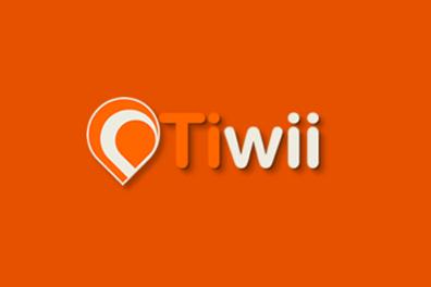Tiwii Wifi