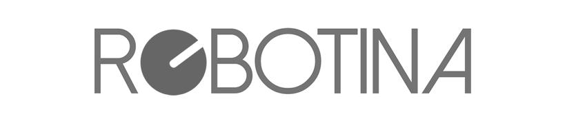 Robotina Visual S.A.S.