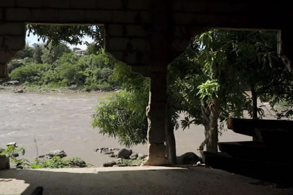 """Sabiendas y Subiendas: """"¡Uy! ¿Quien pidió pescado? Sabor a Río"""" – Museo del Río Magdalena"""